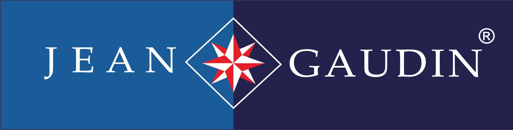 Ubit logo